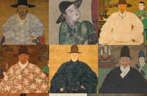 汉服,要成韩国的了?要点脸,中国明制汉服才是起源
