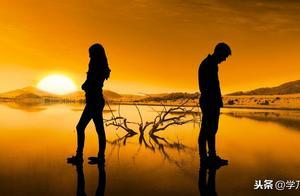 当我们构建亲密关系时,我们真知道,自己为什么需要亲密关系吗?