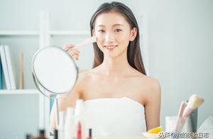 快速get粉底液的正确用法步骤,别让错误的用法毁了你的脸