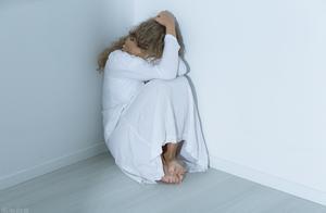 从抑郁症中真正痊愈的人,都有这2个共同特质