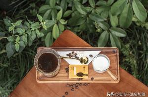 正确的喝奶茶技术,喝奶茶的正确打开方式,大家都是这么操作吗