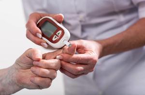 若想掌控好血糖,糖友必须具备的六大技能