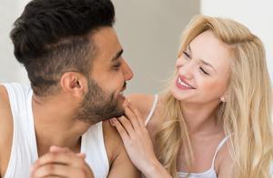 闪婚需谨慎,不是所有选择先婚后爱的人,最终都会得到幸福