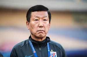 崔康熙托大还是战术安排?亚冠赛场完败 申花阵容年轻化时机不对