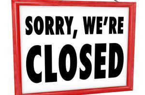 亚马逊:已关闭早期在线杂货项目Prime Pantry
