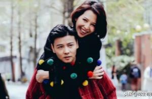 张晋爆笑讲述追妻趣事:3次表白她都不理,如今我在她心里排第一