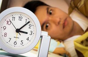 3亿国人有睡眠障碍 69.3%的年轻人晚睡
