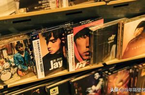 华语乐坛巅峰年,神仙打架的2004年到底诞生了多少神曲?