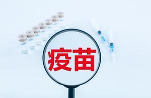 四川新冠疫苗预计定价约200元一支!梁宗安:只推荐高风险人群接种
