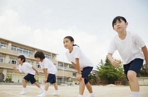 提高体育成绩占比 让同学们的身体不再运而不动