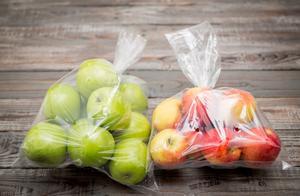 明年将禁用不可降解塑料袋 可降解塑料袋市场供需格局分析预测