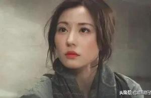 """""""姐学""""传奇(三):刘心悠,不懂撒娇的女人"""