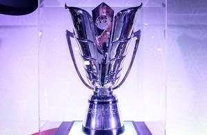 不是上海!中国亚洲杯组委会官宣:北京将承办开幕式+决赛