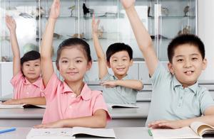 学生课业负担过重不是老师的错!学生减负需要多方努力