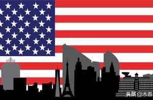 """美国""""苦日子""""要到头了!专家认为峰值将至 5月经济可重启"""