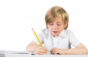 为什么孩子手脚越灵活,大脑越聪明?原来有我们不知道的秘密