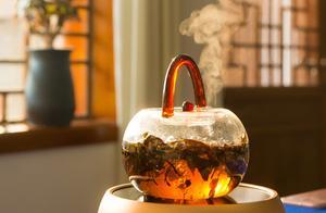 晴窗待雪,围炉煮茶,这才是理想的冬天样子
