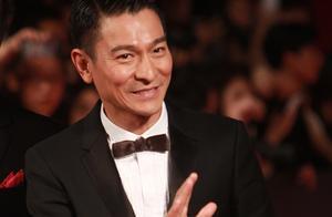 《你好,李焕英》票房破20亿,贾玲:善良的人运气都不会太差
