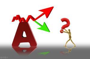 可转债疯了,股市凉了,何时风格切换?