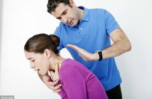 异物呛入气管或支气管,不但难受,还可能对肺部造成长期的损伤