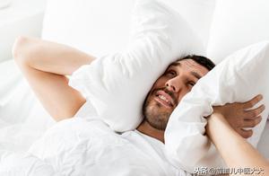 摆脱失眠困扰,中医有这几个方法