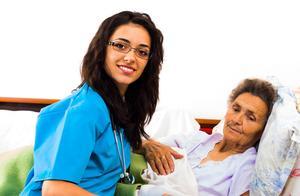 疫情期间,帕金森病患者有哪些注意事项?