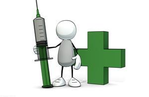 辉瑞新冠疫苗有效率90%,疫苗真的快来了?弄清这3个问题再说