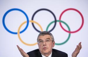 曝东京奥运会延期至2032年,7天定结果,大量运动员或退役
