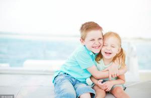 长大后才明白,有你们陪伴是如此幸福   聊聊有兄弟姐妹的体验