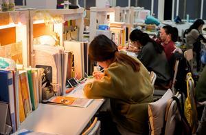2021中国人民大学考研报名人数统计,截止10月25号