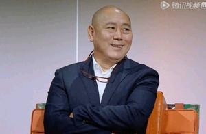 """陈凯歌与李诚儒互相讽刺,结果只能是""""两败俱伤"""""""