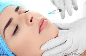关于打瘦脸针 医生不会告诉你的危害及后遗症!
