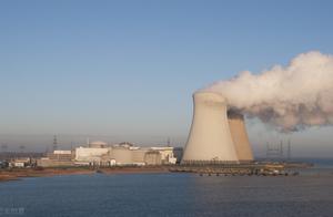 日本核污水入海,全球担忧