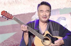 演员达叔因肝癌去世,肝癌的罪魁祸首是什么?