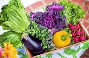 肠胃不好多吃水果?错!5种伤胃水果需少吃,或许爱吃的还不少