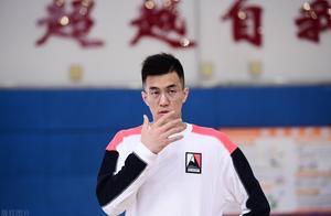 郭艾伦当选CBA月度最佳球员,却暴露辽宁男篮最大短板