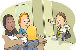 如何应对孩子每天早上上学迟到的问题
