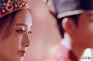 《燕云台》李思嫁给韩德让是噩梦的开始?耶律贤没能笑到最后