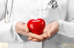 心肌梗死怎么预防?做好这3点,把命握在手中