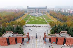 双一流验收在即,寄托全省期望的郑州大学这次会丢牌子或出局吗?