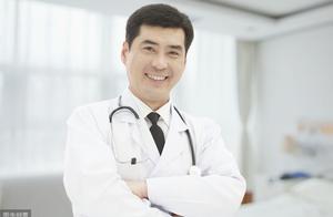 """26岁男子 不痛不痒 查出肝硬化 医生提醒:长出2种""""痣""""趁早就医"""