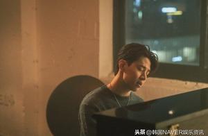 Henry刘宪华:5月9日新曲先公开!期待音乐王子的全新作品!