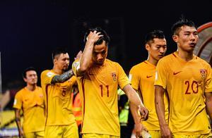 韩国队球员多人感染新冠,还怪中国足协不让国足进行友谊赛?