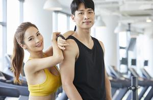 中国男女平均身高东亚第一!快来看看你达到平均水平了吗?