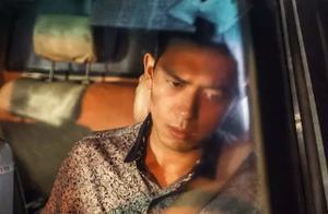 李现和黄景瑜第一次当男主的电影,能如愿在情人节档期上映吗?