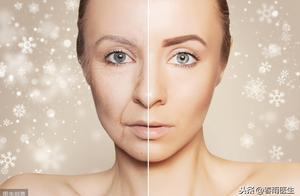 岛国抗糖丸能让皮肤不衰老?听皮肤科专家怎么说