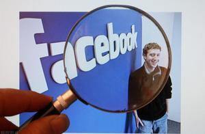 用户的胜利:Facebook被判罚6.5亿美元巨额和解金