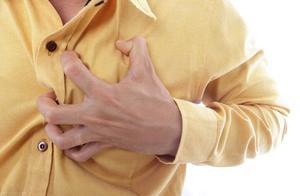 为什么心梗冬季高发?年轻人猝死多发?医生详解6点,远离心梗