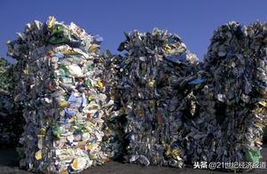 """北京最严""""限塑令"""":六大领域""""减塑"""",快递、外卖禁用不可降解塑料袋"""