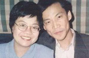 """独家!专访李国庆:""""我其实是宠妻狂魔。"""""""